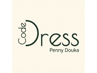 Dress Code Penny Douka